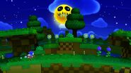 SLW WH Wii U 01