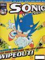 Thumbnail for version as of 14:26, September 26, 2010