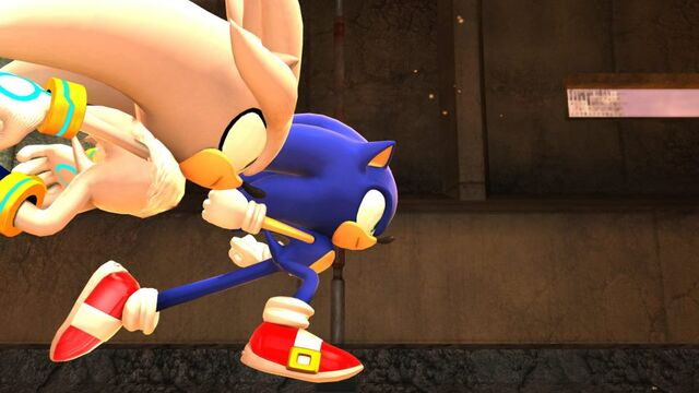 File:Silver Sonic Generations 2.jpg