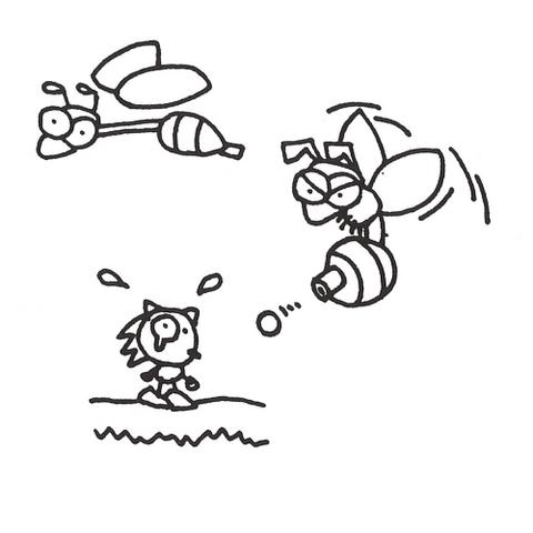File:Sketch-Buzzer.png