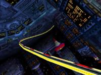 SonicAdventure2B FinalChase