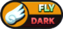 Sonic Runners Fly Dark.png