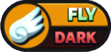 File:Sonic Runners Fly Dark.png