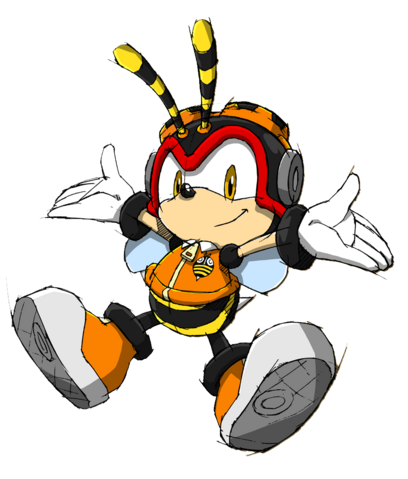 File:Charmy Sonic Channel 2012.png