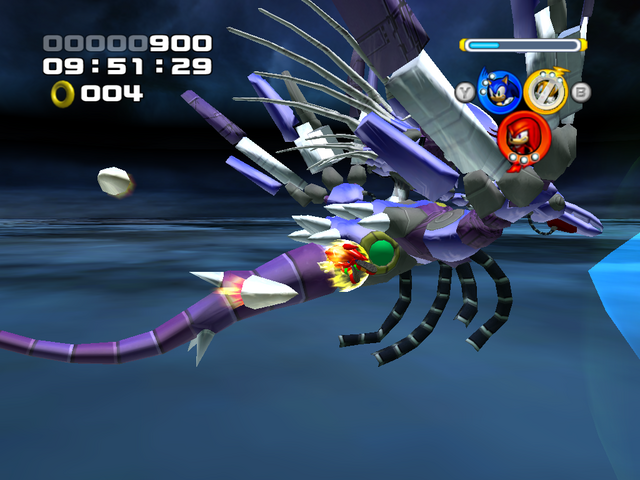 File:Metal Overlord ATTACK crystal attack 2.png