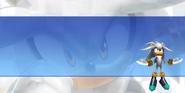 Rivals Silver loading screen no text