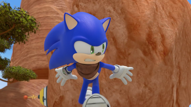 File:Running from the boulder.png