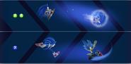 Sonic01