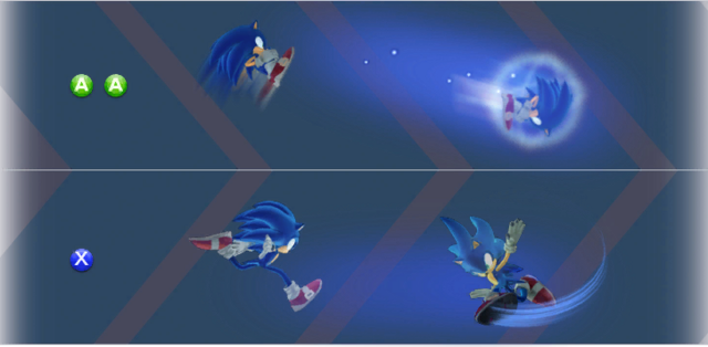 File:Sonic01.png