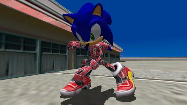 File:Sonic2app 2016-07-28 13-04-49-105.png