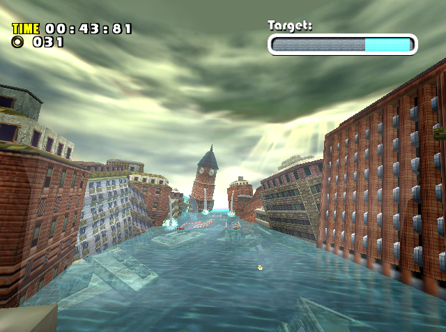 File:SonicAdventure PortDifferences39.png