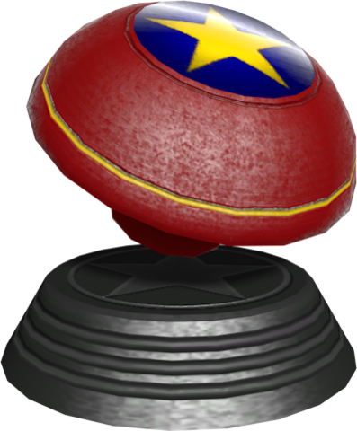 File:Sonic Generations Red Spring Statue.png