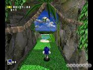 Sonic screen015