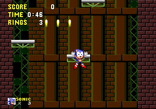 File:Bottomless Pit Sonic 1.png