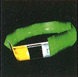 File:Life Belt.png