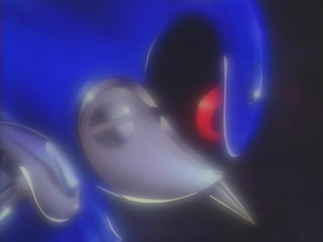 File:Normal OVA Ep2 222.jpg