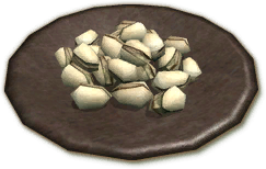 File:Pitch Nuts.png