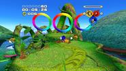 Sonic-heroes-screenshot-003
