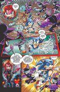 Sonic202 4