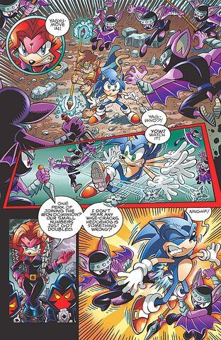 File:Sonic202 4.jpg