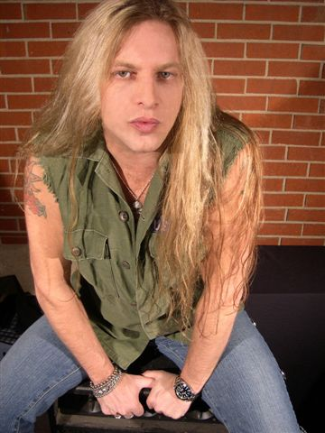File:Ted Poley.jpg