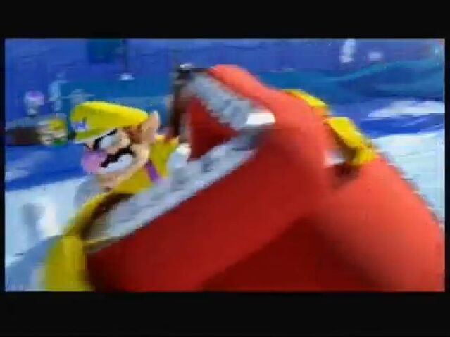 File:Wario & Eggman in attack.jpg
