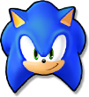 SRA-Sonic.png