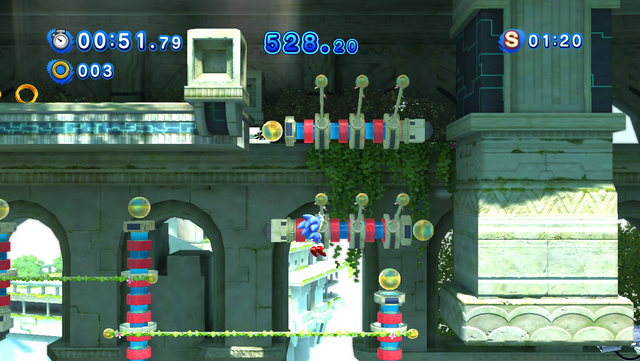 File:SonicGenerations 2015-03-18 23-15-43-194.png
