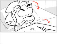 TheBiggestFanStoryboard40
