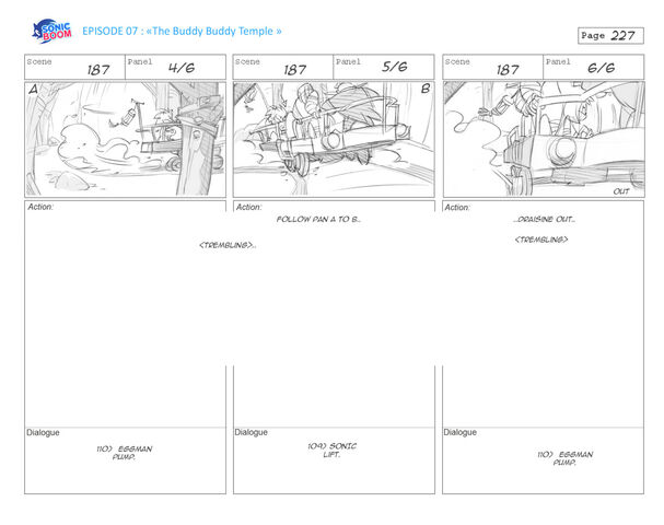 File:The Curse of the Buddy Buddy Temple storyboard 15.jpg