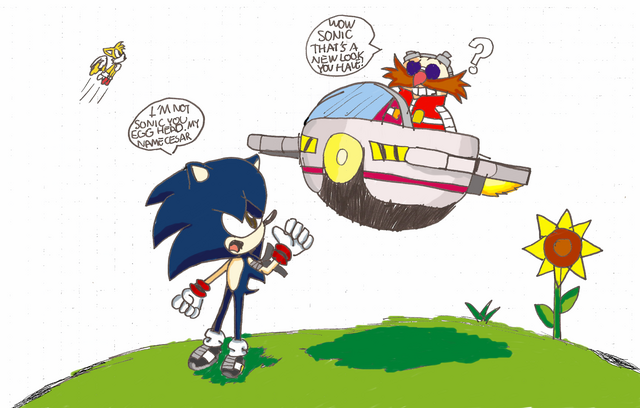 File:Cesar and Robotnik.png