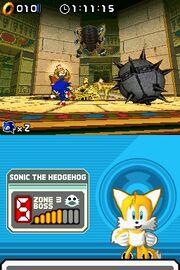 Sonic Rush-Nintendo DSScreenshots2401Stage3 Boss03-1-