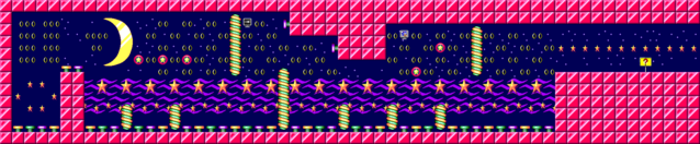 File:Sonic the Hedgehog - Special Stage 3.png