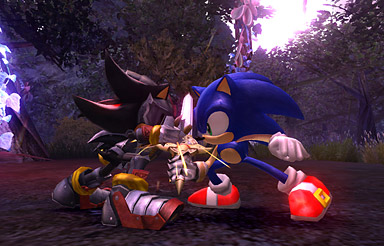 File:BlackKnightSonicvShadow.jpg