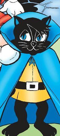 File:Black Death (cat).jpg