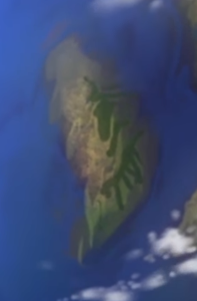 File:Bygone Island Space.png