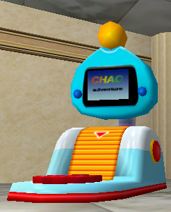 File:Chao Machine SADX.png