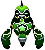 File:Green Ma Djinn Profile.png
