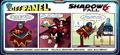 Thumbnail for version as of 11:41, September 1, 2014