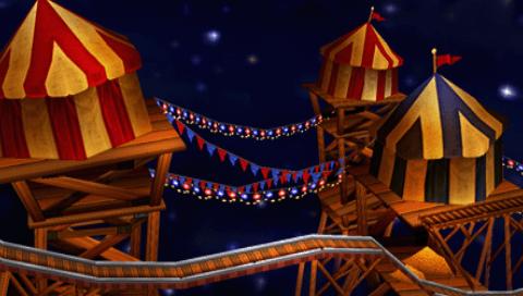 File:Sky Park Background 1.png