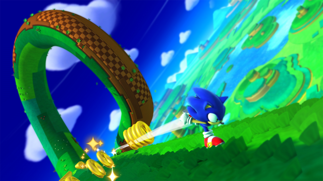 File:Sonic's Magnetic Running.png