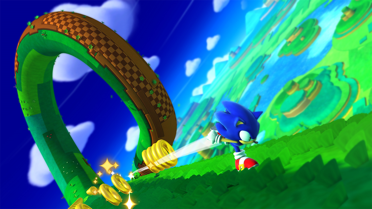 https://vignette2.wikia.nocookie.net/sonic/images/0/0e/Sonic%27s_Magnetic_Running.png/revision/latest?cb=20130529165102