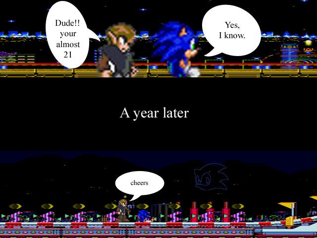 File:Sonic-21.jpg
