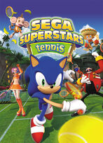Sony ps3 sega superstars tennis.jpeg sega-superstars-tennis-ps3-10118033