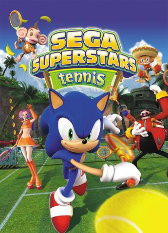 File:Sony ps3 sega superstars tennis.jpeg sega-superstars-tennis-ps3-10118033.jpeg
