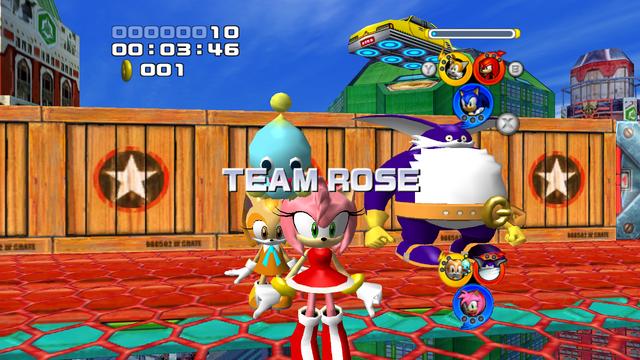 File:Team Rose.png