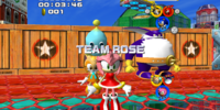 Team Rose (boss)
