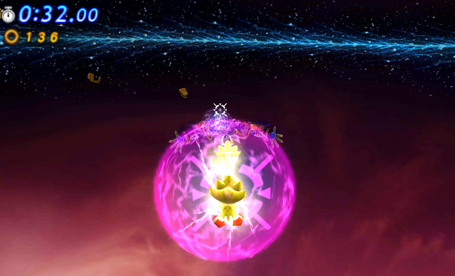 File:Time Eater immobilizing orb 3DS.png