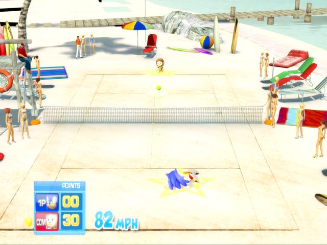 File:Coconut Beach Sega Tennis.PNG