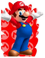 File:Mario Story Icon 3.png